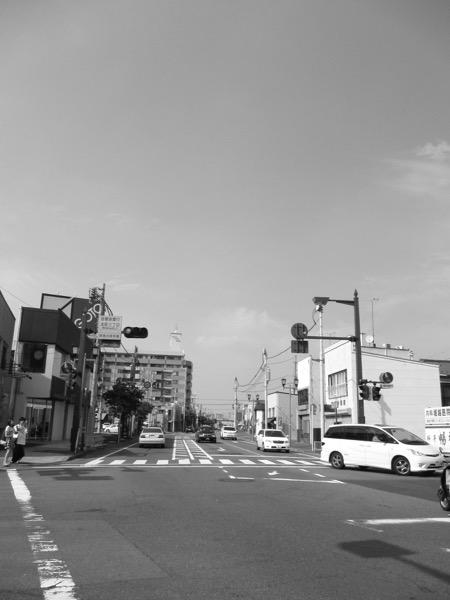 Img_3679_2